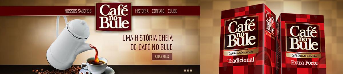 cab_cafe