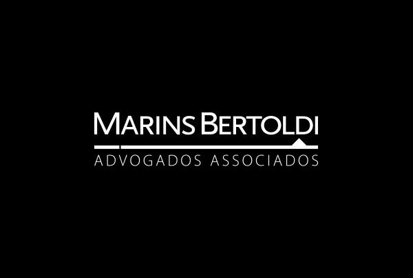 portfolio_01_marins_01