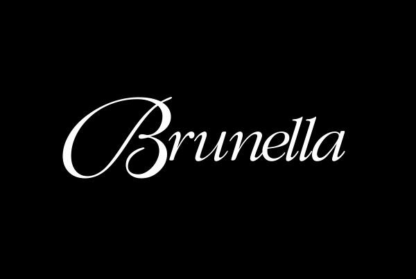 portfolio_06_brunella_01