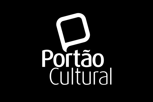 portfolio_08_muma_01
