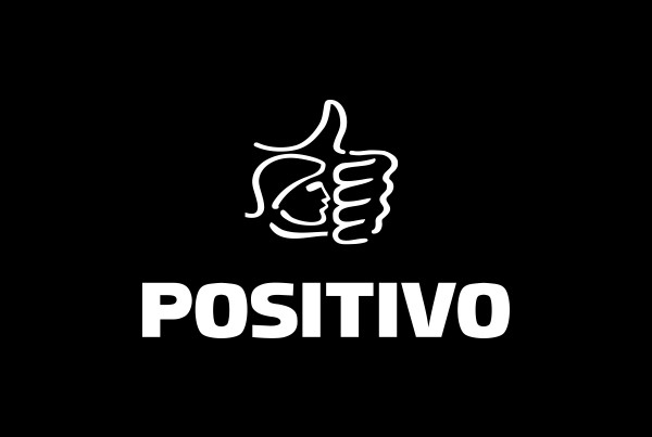 portfolio_10_positivo_marca_01