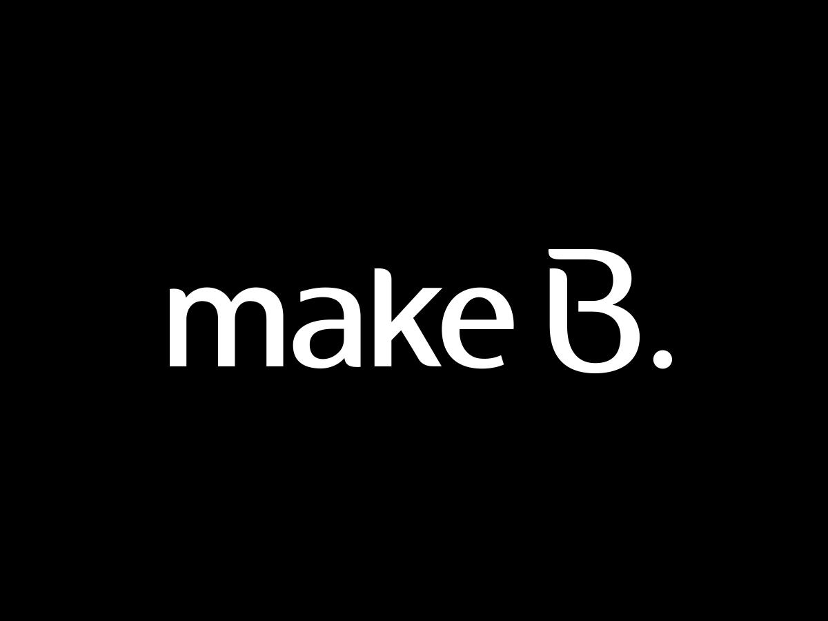portfolio_12_makeb_01