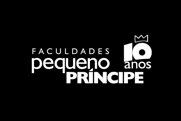 portfolio_14_FPP_campanha_01