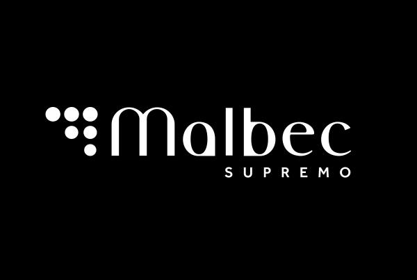 portfolio_15_malbec_01